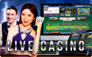 03-live-casino-1.png