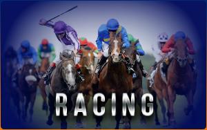 05-racing-1.png