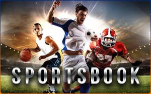 06-sportsbook-1.png